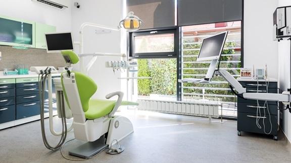 stomatologie dentara Oltenita